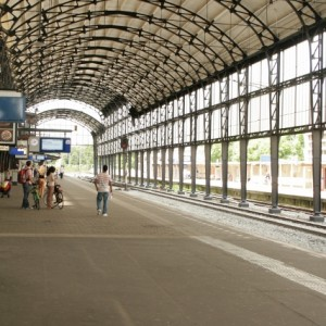 ns station (2)